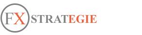 FX-Strategie – Ihr Investment Service Profi